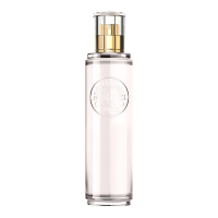 Roger & Gallet 'Gingembre Rouge' Eau de parfum - 30 ml