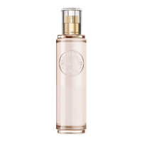 Roger & Gallet 'Bois D'Orange' Eau de parfum - 30 ml