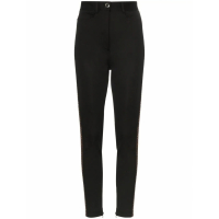 Fendi Women's 'Côtés' Leggings