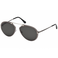 Tom Ford Women's Sunglasses