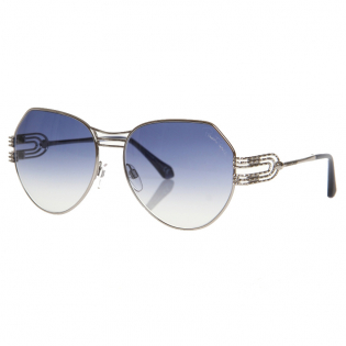'Women's 'RC1064S 16W' Sunglasses
