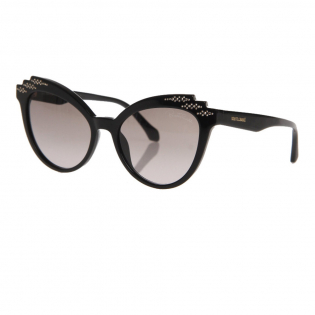 'Women's 'RC1084S 01B' Sunglasses