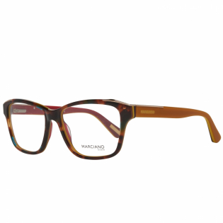 Women's 'GM0274 53049' Optical frames