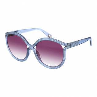 Women's 'CE738S-449' Sunglasses