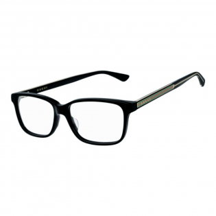 Men's 'GG0530OA 004 57' Optical frames