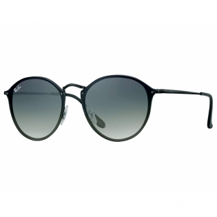 'RB 3574N 153/11 59' Sunglasses
