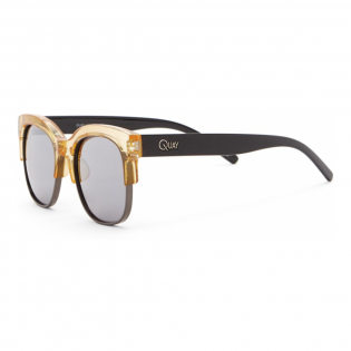 Women's 'Bronx' Sunglasses