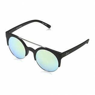 Women's 'Quay' Sunglasses