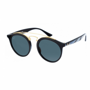 'New Gatsby' Sunglasses