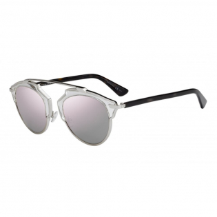 Women's 'DIORSOREAL' Sunglasses
