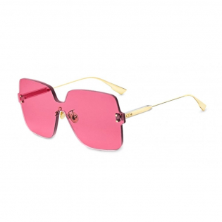 Women's 'DIORCOLORQUAKE1' Sunglasses
