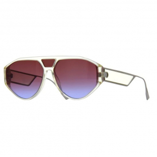 Women's 'DIORCLAN1' Sunglasses
