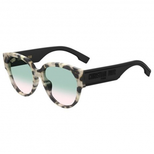 Women's 'DIORID2' Sunglasses