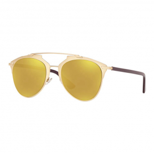 Women's 'DIORREFLECTED YC2' Sunglasses