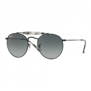 Women's 'RB 3747 153/71 50' Sunglasses