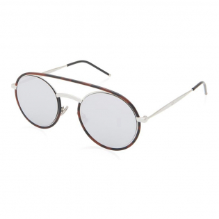 Men's 'DIORSYNTHESIS01' Sunglasses
