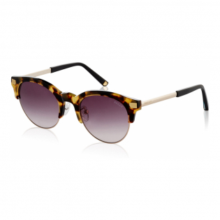 Women's 'BY2065A02' Sunglasses