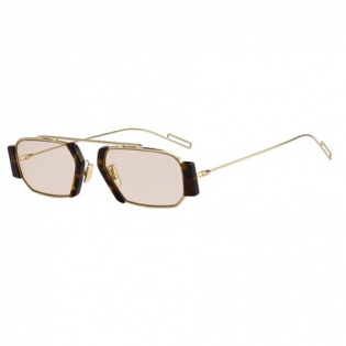 Men's 'DIORCHROMA2' Sunglasses