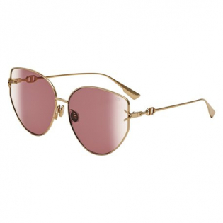 Women's 'DIORGIPSY1' Sunglasses