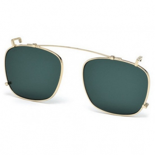 'DQ5148-CL 5128N' Sunglasses