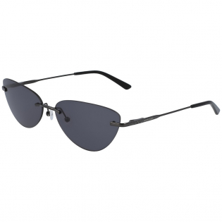 Women's 'CK19124S 070' Sunglasses