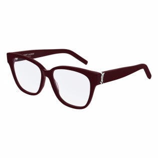 Women's 'SL M33-006 53' Optical frames