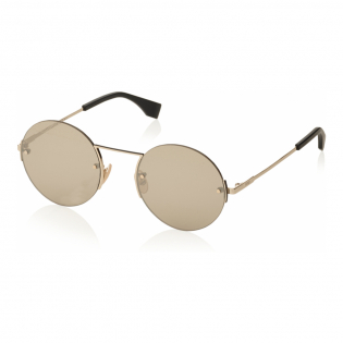 Men's 'FF M0058/S' Sunglasses