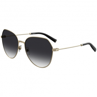 Women's 'GV 7158/S' Sunglasses