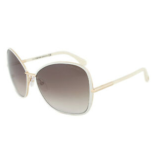 Women's 'Solange' Sunglasses