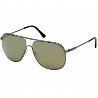 Men's 'Dominic' Sunglasses