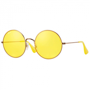 'RB35929035C955' Sunglasses