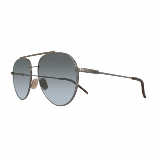 Women's 'Air' Sunglasses