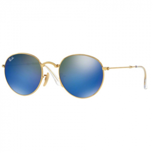 'RB 3447 112/4L' Sunglasses