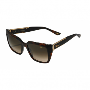 Women's 'Full Rim' Sunglasses