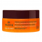 'Gourmand Nourrissant' Body scrub - 175 ml